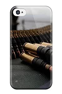 Faddish Phone Military Military Case For Iphone 4/4s / Perfect Case Cover