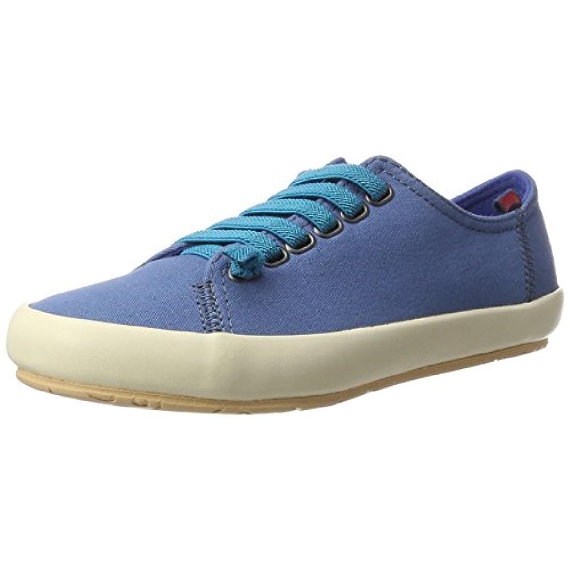 Camper Bne K200284 001 Sneaker Donna