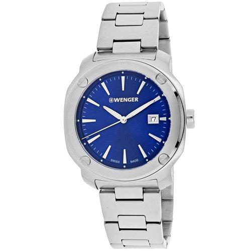 Watch-Wenger-Mens-Edge-Index-Watch-Quartz-Sapphire-Crystal-011141112-011141112