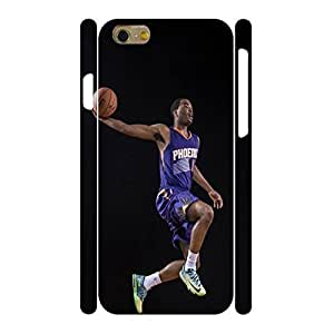 Colorful Frame Glossy Funny Basketball Series Print Hard Plastic Print Star Series Phone Shell Case For Samsung Note 2 Cover