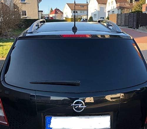 Solarplexius Sonnenschutz Autosonnenschutz Scheibent/önung Sonnenschutzfolie Civic Tourer Kombi Bj ab 13