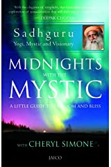Midnights with the Mystic Paperback