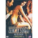 Zevkler Sokagi (Rue Des Plaisirs) (Love Street) English 5.1, Turkish 5.1 by Patrick Timsit