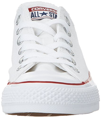 Converse Chuck Taylor All-stars Os Sneakers Optical White