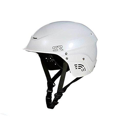 2018 Ready Standard Fullcut Whitewater Helmet