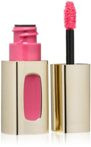LOreal Paris Colour Riche Extraordinaire Lip Color, Pink Tremolo, 0.18 Fluid Ounce