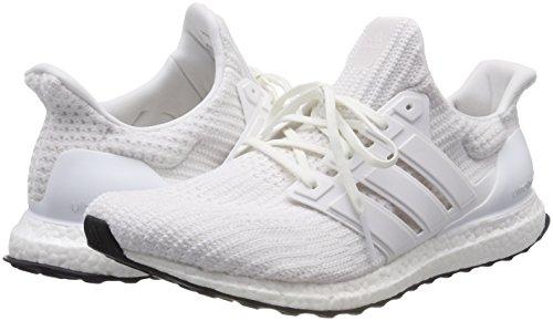 D'entraînement Chaussures Ultraboost chaussures Homme Pour Adidas Blanches 0 wAzcOTOqn