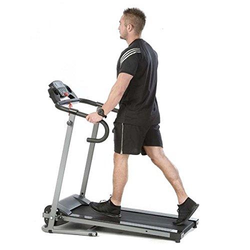 Top 10 Best Pro Fitness Motorized Gym Treadmills 2016 2017