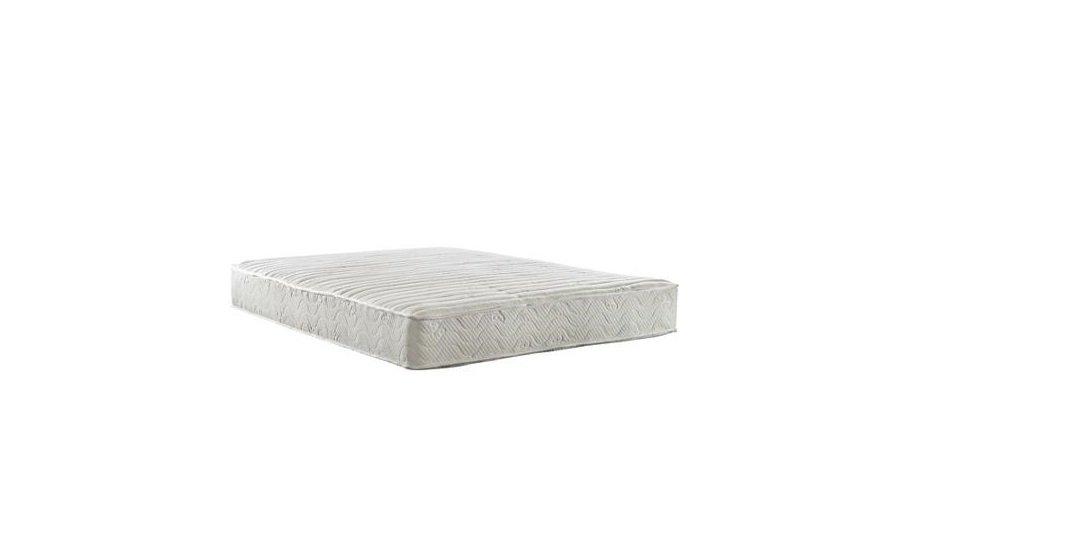 Amazon Com Canwood Mountaineer Loft Bed With Storage