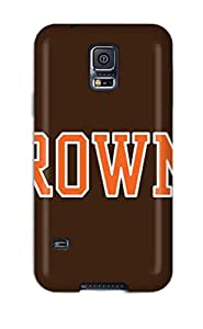 Michael paytosh's Shop clevelandrowns NFL Sports & Colleges newest Samsung Galaxy S5 cases