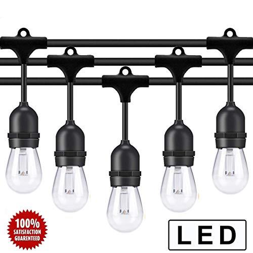 Advanced Outdoor Lighting in US - 5