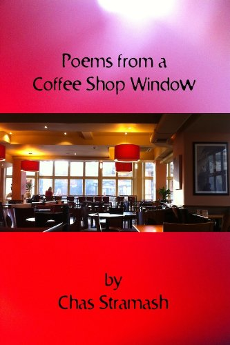 Coffee-House Poetry : Readings & Classes