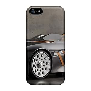 Hot Tpye Bmw 328 Hommage Concept Roadster Diy For Iphone 6 Case Cover