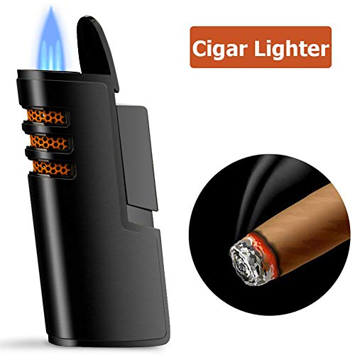 lcfun Torch Lighter