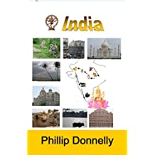 India--All the parts other travel books leave out