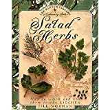 Salad Herbs: Library of Culinary Arts