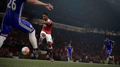 FIFA 17 (輸入版:北米) - XboxOne