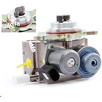 Bosch Engine Camshaft Position Sensor Mini R59 R58 R57 R56 BMW