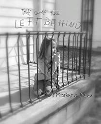left behind book report These latest volumes of the hot-selling left behind juvenile series continue the story of four kids left behind after the rapture with themes and events that.