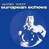 Manfred Schoof - European Echoes - Cien Fuegos - CF008