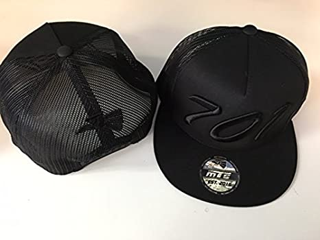 Amazon.com : 701 BLACK el chapo guzman hat sinaloa culiacan durango mexico gorra : Everything Else