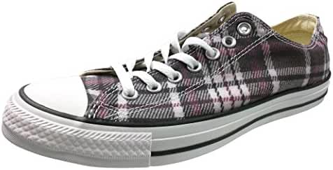 Converse Men's Chuck Taylor All Star Seasonal Ox