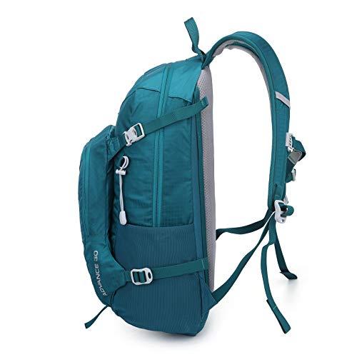 3e71a8e66019 Backpack 30L - Trainers4Me