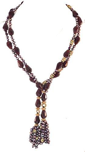 Silk Road Fashion Jewelry 44