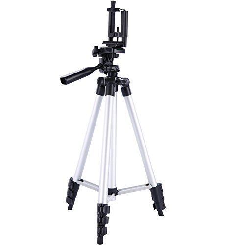 digiant-50-inch-aluminum-camera-tripod-universal-tripod-smartphone-mount-for-apple-iphone-samsung-an