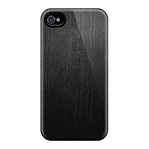New Fashion Case Cover For Iphone 4/4s(Bhtyz40600XfbtD)
