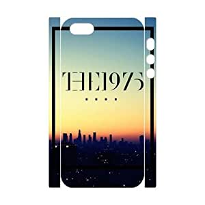 the 1975 Design DIY 3D Hard For HTC One M7 Phone Case Cover the 1975 For HTC One M7 Phone Case Cover 3D Cover Case