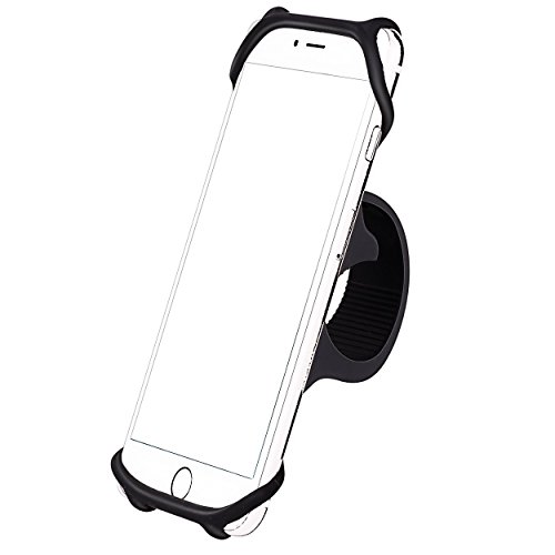 Iphone 6 Plus Bike Mount - 6
