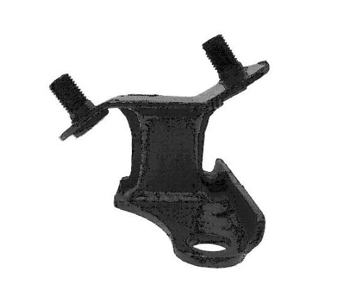 DEA A6579 Rear Transmission Mount