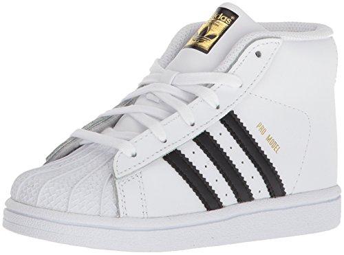 adidas Kids Pro Model Inf Sneaker