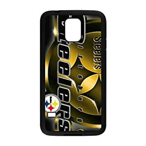 NFL Steelers Cell Phone Case for Samsung Galaxy S5