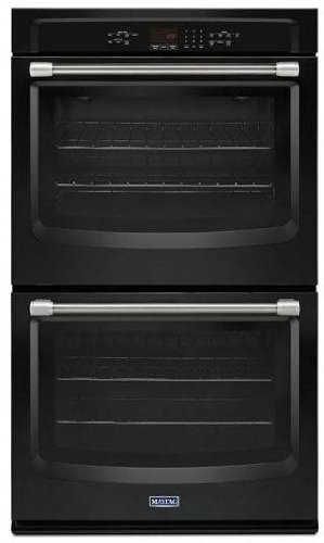 maytag 30 oven - 2