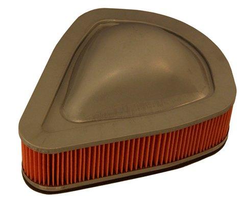 Emgo Air Filter 12-91192