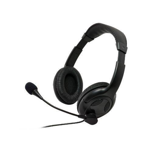 gear-head-multimedia-headset-with-microphone-universal-connectors-au3700s