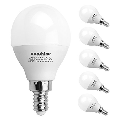 G45-E12-LED-globe-bulbs