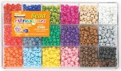 Giant Bead Box - 4