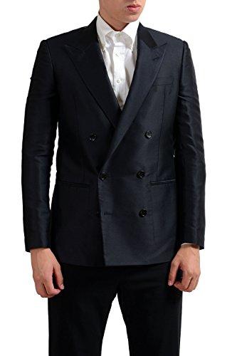 maison-martin-margiela-mens-silk-double-breasted-sport-coat-blazer-us-38-it-48