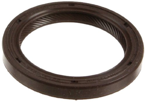 Freudenberg - NOK Camshaft Seal Original Equipment