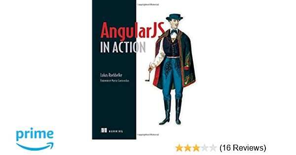 Pdf action angularjs in