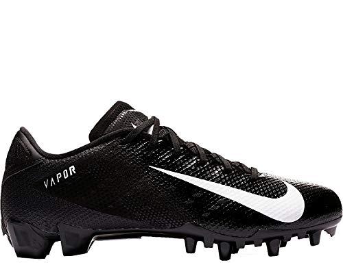 0ed9936f2e5c Nike Vapor Untouchable Speed 3 TD nk917166 010 (10.5 D(M) US)