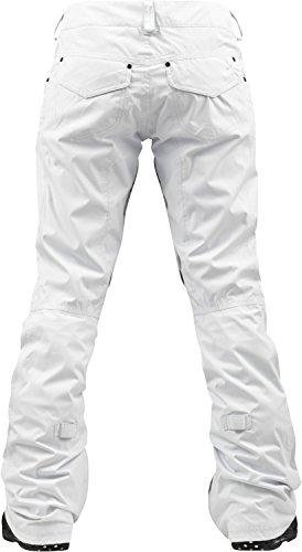 Burton Women's TWC Fulltime Flirt Snowboard Pants