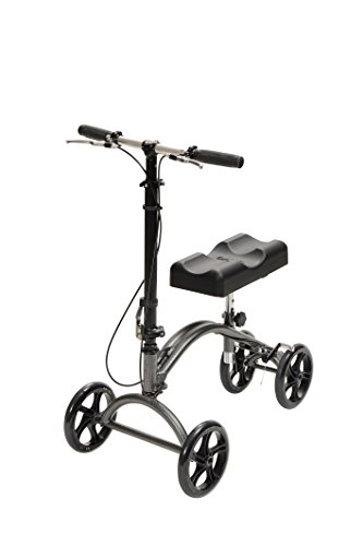 dv8-steerable-knee-walker-crutch-alternative