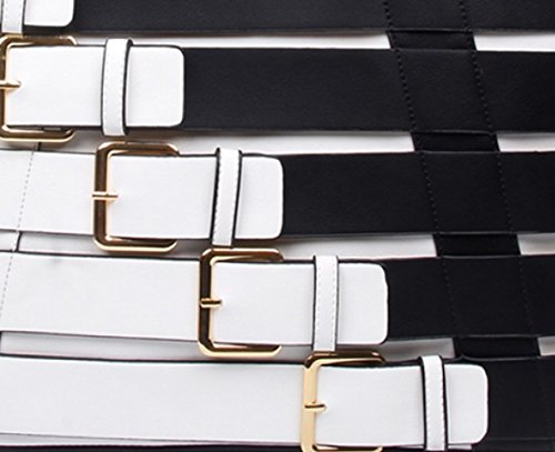 Gret Épaule Style Celeb Belt À Sacs Burgundy LeahWard® Femme Main Tote Marine Sacs ZxvtA454qw