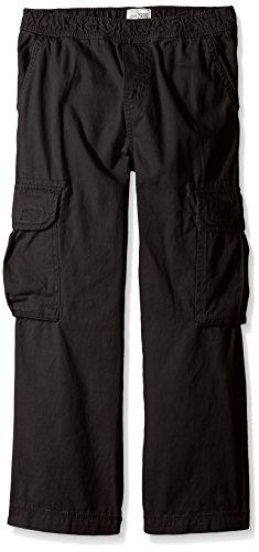 fashion cargo pants - 7