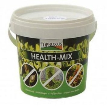 TOPBUXUS HEALTH-MIX, stops and prevents boxblight, 200g for 100m2 Boxwood, do what the grower does! … (Miracle Grow Shrubs)