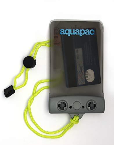 Aquapac Keymaster 2